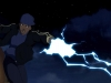 youngjusticeepisode16_07