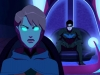 youngjusticeepisode16_08