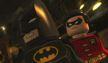 "Batman i Robin w ""LEGO Batman 2: DC Super Heroes"""