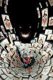 Nightwing #15