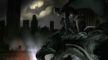 "Batman w ""Injustice: Gods Among  Us"""
