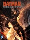 Batman: The Dark Knight Returns, Part Two