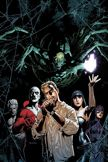 Justice League Dark #9