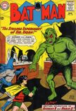 Batman #154