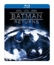 """Batman Returns"" w steelboku"