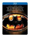 """Batman"" w steelboku"
