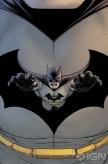 BATMAN, INCORPORATED #13