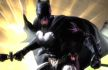 """Injustice: Gods Among Us"" - Launch Trailer"