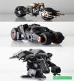 figurine-collector-trilogie-batman-the-dark-knight-e1371755780301