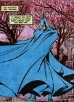 Todd  McFarlane - Batman