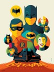 batman-tom-whalen-regular