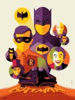batman-tom-whalen-variant