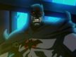 "Batman w ""Justice League: Flashpoint Paradox"""