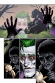 BATMAN #23.1: JOKER