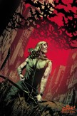 green-arrow-25-mtv-geek