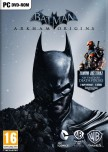 """Batman: Arkham Origins"" PC"