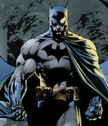 jim-lee-batman