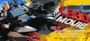 LEGO_bat_banner
