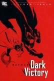 """Batman: Dark Victory"""