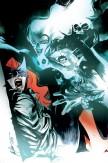 BATWOMAN #30