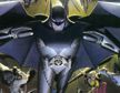 Kingdom Come - Batman