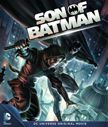 son_of_batman_poster