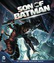 son_of_batman_poster