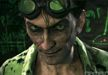 "Riddler w ""Batman: Arkham Knight"""