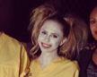 Cassidy Alexa jako Harley Quinn
