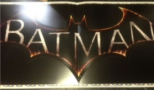 batman-logo_game