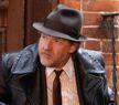 Donal Logue jako Harvey Bullock