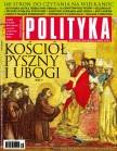 """""""Polityka"""""""