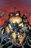 Batman Eternal_06