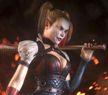 """Harley Quinn w """"Batman: Arkham Knight"""""""