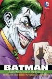 Batman: Człowiek, który się śmieje