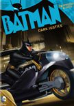 Beware The Batman – Season One, Part Two: Dark Justice