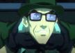 "Riddler w ""Batman: Assault on Arkham"""