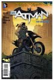 """Batman #32"""