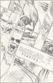 Batman Forever - plakat