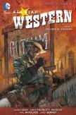all-star-western1-072
