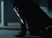 "Ra's al Ghul w ""Arrow"""