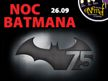 ENEMEF: Noc Batmana