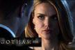 """Barbara Kean w """"Gotham"""""""
