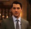 Nicholas D'Agosto jako Harvey Dent