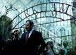 "Arkham Asylum w ""Gotham"""