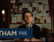 """Bruce Wayne w """"Gotham"""""""