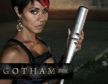 "Fish Mooney w ""Gotham"""