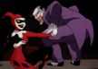 Harley Quinn i Joker