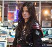 "Nyssa al Ghul w ""Arrow"""