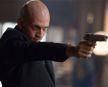 """Victor Zsasz w """"Gotham"""""""
